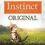 Instinct Original Kitten