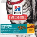 Hill's Science Diet