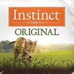 Instinct Original